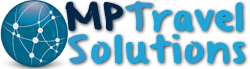 MP Travel Solutions | Terms & Conditions - MP Travel Solutions