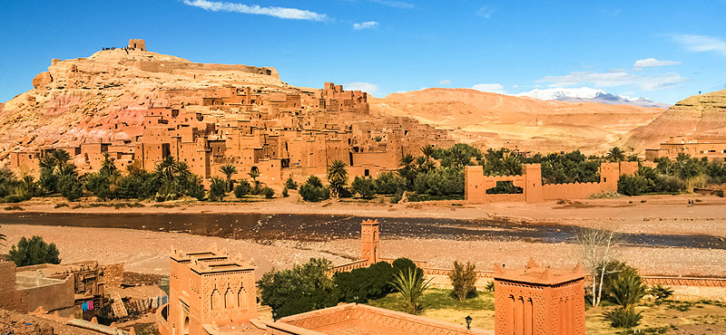 morocco travel guide pdf download