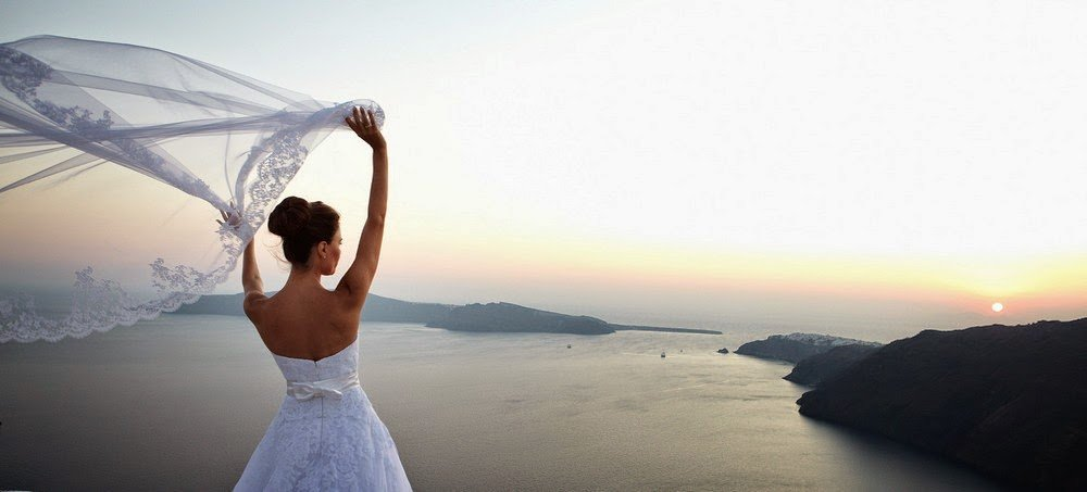 Santorini Mykonos Weddings 3