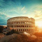 Colosseum by willian-west-355103-unsplash
