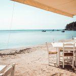 Aegina by lucas-cleutjens-1102670-unsplash