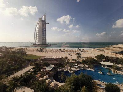 Dubai Tour Classico Mezza Giornata
