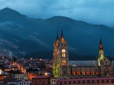 Machu Picchu Tours 7 Days - Groups